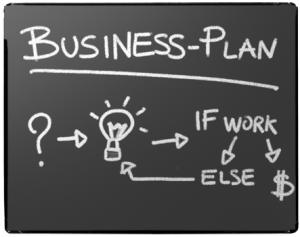business-plan1
